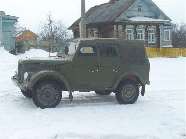 Русский спаниель